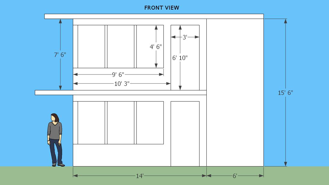 lionel switch wiring diagram lionel whistle wiring diagram
