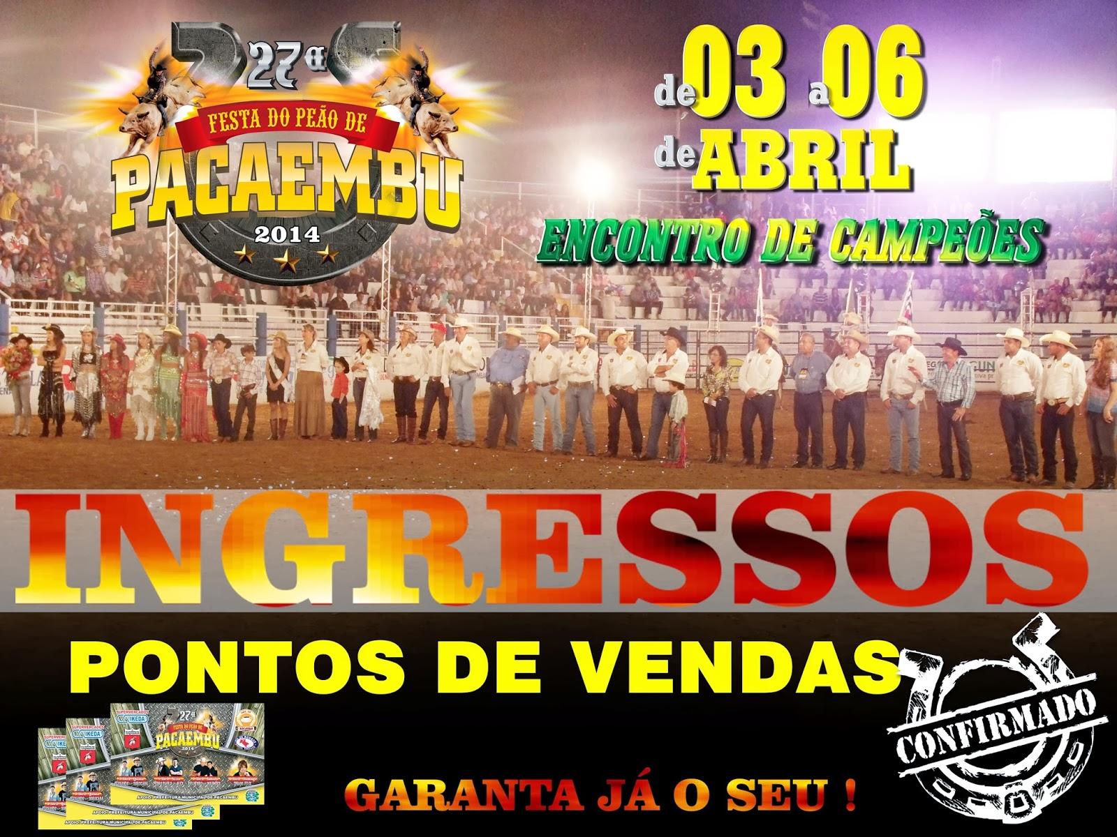 http://www.rodeiodepacaembu.com.br/p/blog-page_23.html