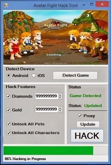 онлайн игры на двоих аватар: