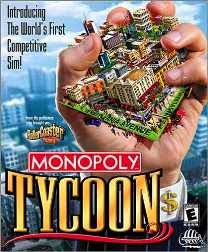 best tycoon games Archives