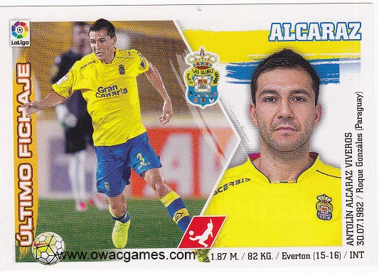 Equipo completo sets Topps liga Chrome 2014//2015 14 15 top escoger
