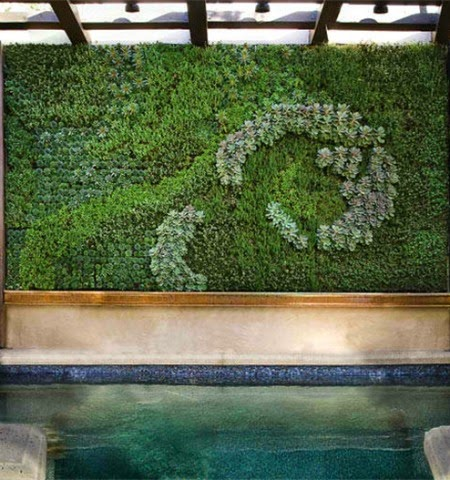 green tapestry | Vietnam Outdoor Furniture