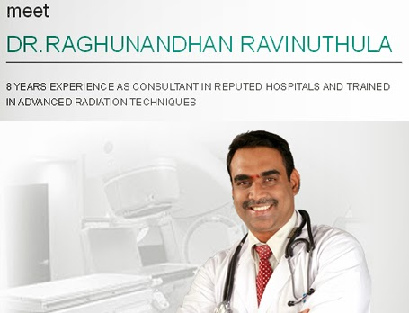 DR.RAGHUNANDHAN RAVINUTHULA
