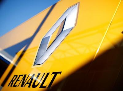 Η Renault θα ολοκληρώσει την εξαγορά της Lotus στις 16 Δεκεμβρίου