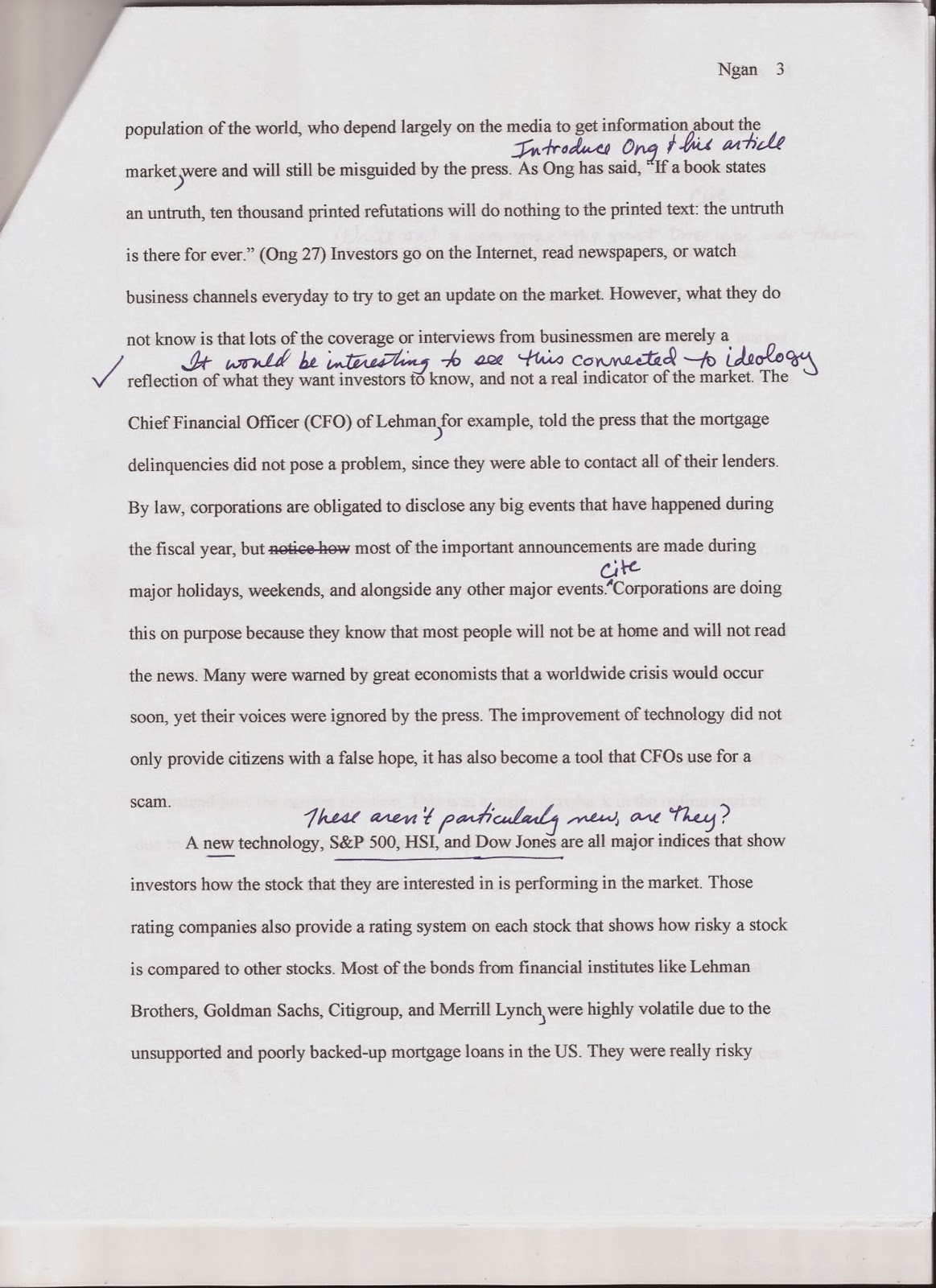 college application essay help inspiring essays they answer all questions about their assault lucidly and completely as many times as is necessary it can be used as a speech or as an essay for class