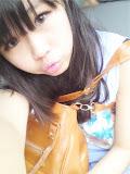 2011  Hapi New year x)