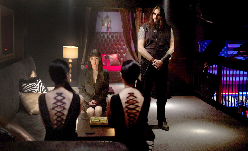 Image result for american mary
