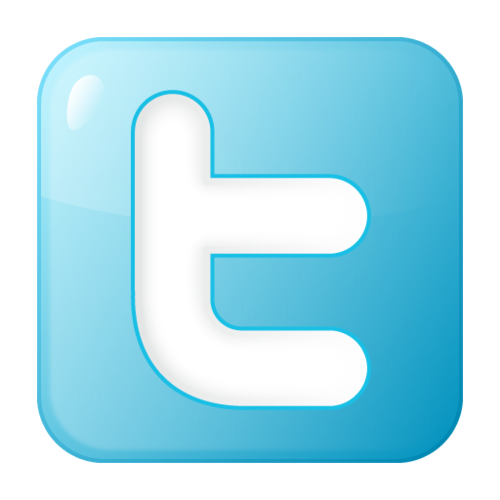 宮城青年海外協力協会twitter