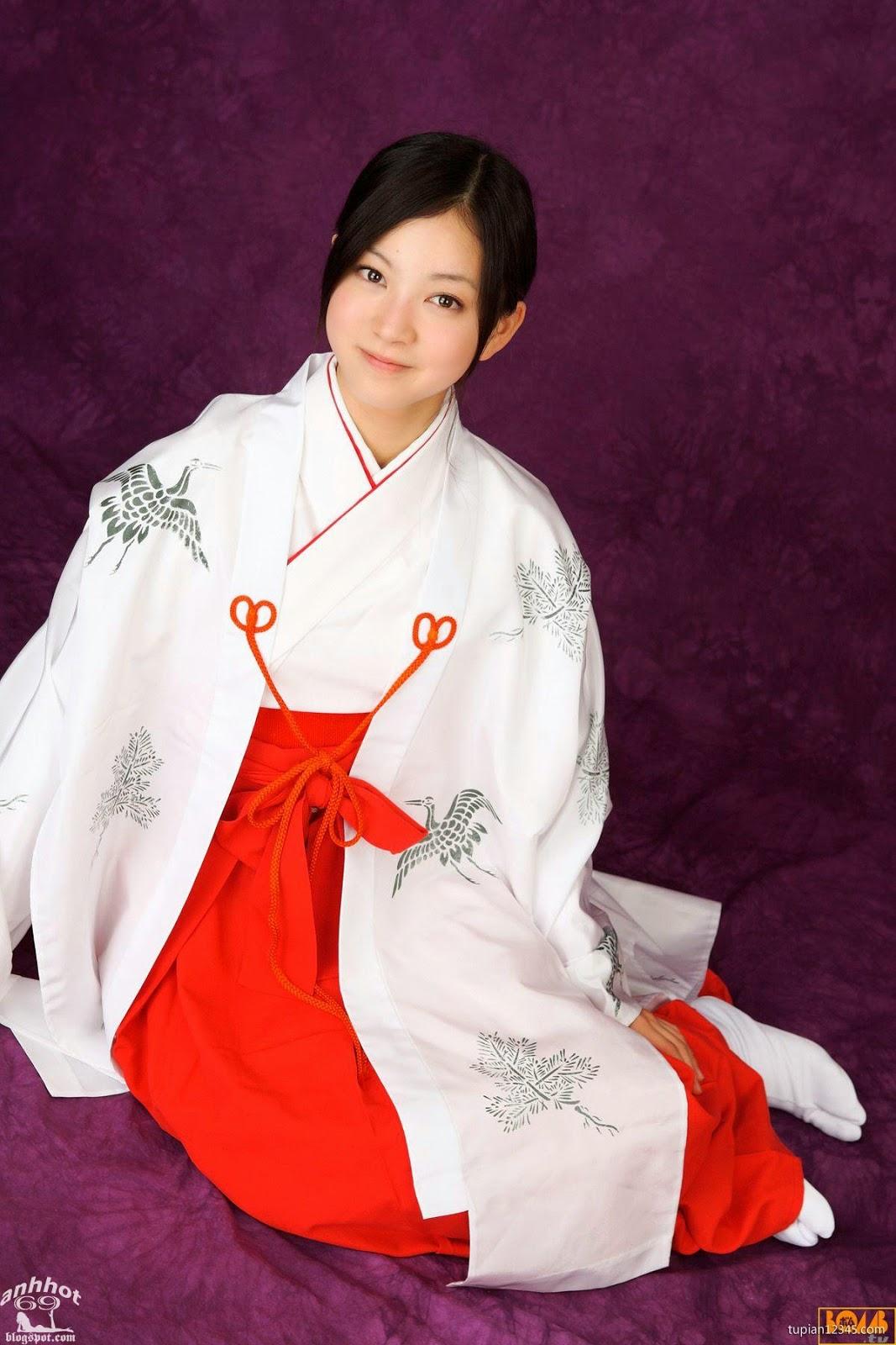 maari-nakashima_1-110F5105433