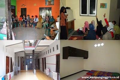 http://www.kampunginggris.co.id/2013/01/biaya-english-camp-di-kampung-inggris.html