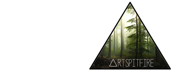 ArtSpitFire