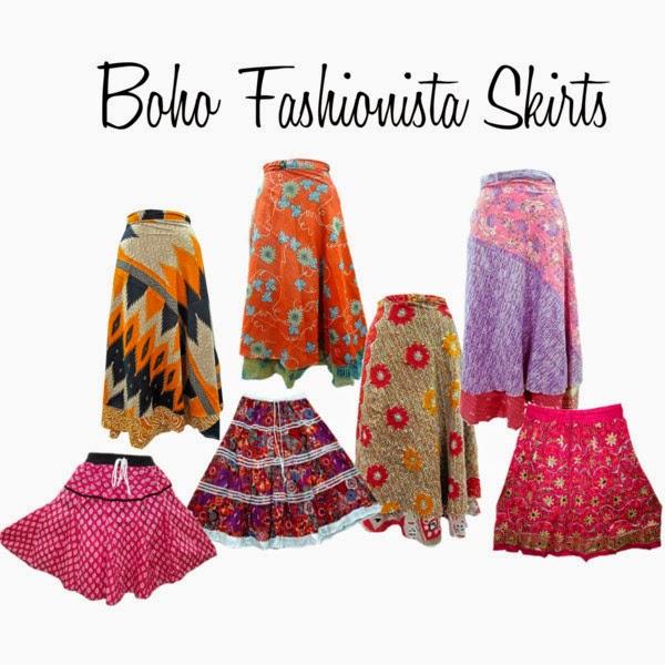 http://www.mogulinteriordesigns.com/category/66453593281/1/Silk-Sari-Wrap-Skirts.htm