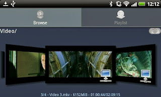 BSPlayer v1.13.165 APK droidapk.bl.ee screenshots3