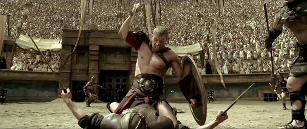 hercules the legend begins teaser trailer 5 Hercules: Huyền Thoại Bắt Đầu