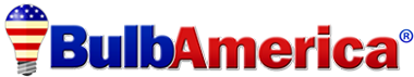 BulbAmerica Official Blog