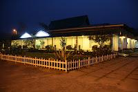 Kaziranga Hotels