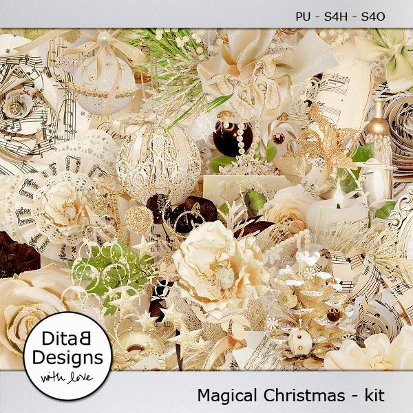 http://3.bp.blogspot.com/-tgj-BhmXwXY/VGtMUvLaX8I/AAAAAAAASQY/O_IhmPP63rQ/s1600/DitaBDesigns_MagicalChristmas_pk.jpg