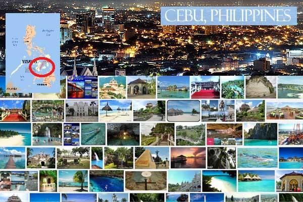 places retire in philippines #3