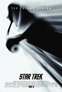 Streaming Star Trek (HD) Full Movie