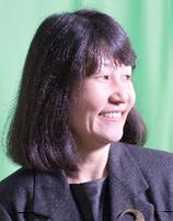 Yumiko Matsuoka