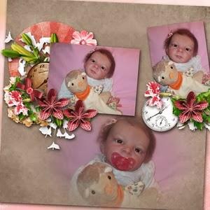 http://3.bp.blogspot.com/-tgkxvHEPx98/Ux4qF9CU6uI/AAAAAAAARjw/STViJXgrUhg/s1600/Layout2014_10_TwinKati300.jpg