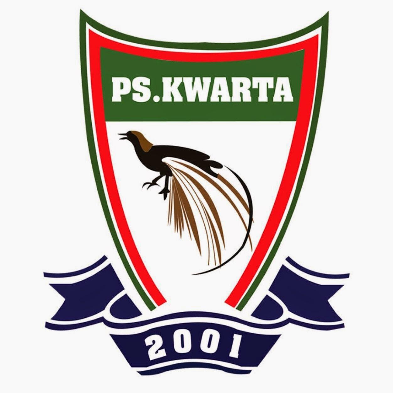 PS Kwarta Siap kembali ke Divisi Utama
