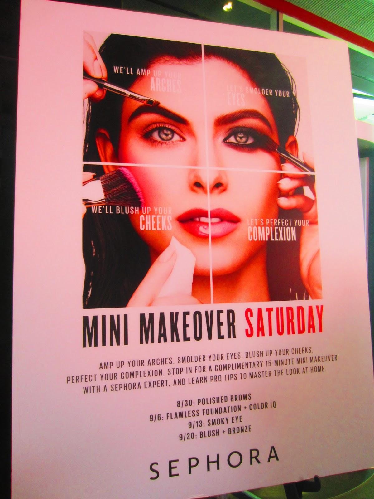 Terresa\'s Steals and Deals! =): 8/30 - 9/20 - 4 Mini Makeover ...