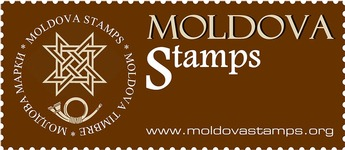 Moldova Stamps