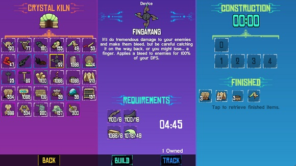crashlands-pc-screenshot-dwt1214.com-3