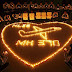 Data Pesawat Tunjuk MH370 Terbang Ke Antartika