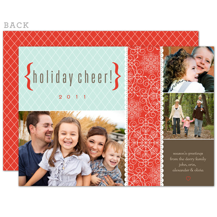 Swankmama swank review giveaway little star greetings holiday image courtesy of little star greetings m4hsunfo