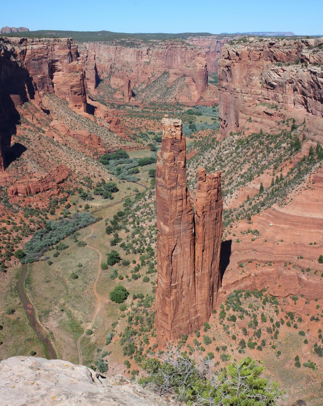 canyon-basaltique-du-bakota