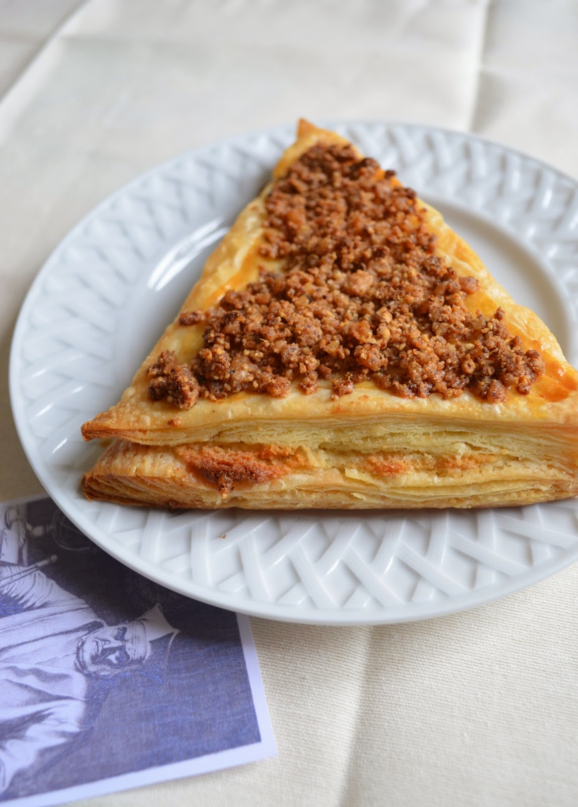 J suites recette ancienne cc cuisine - Recette cuisine ancienne ...