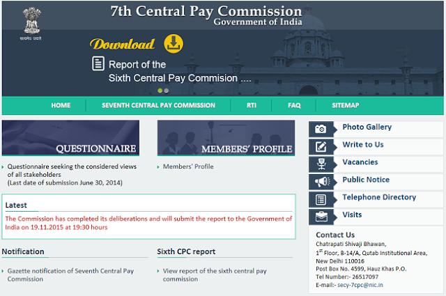 7th-cpc-report