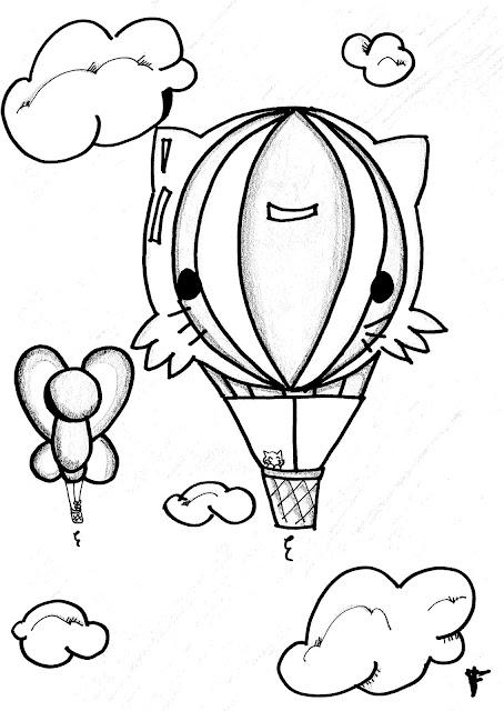 Jasmine is flying away :)