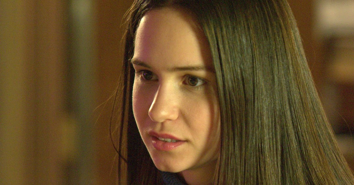 Katherine Waterston Joins Fantastic Beast And Where To Find Them The Movie Bit