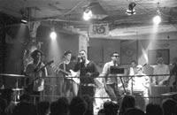 El Puticlub 1986