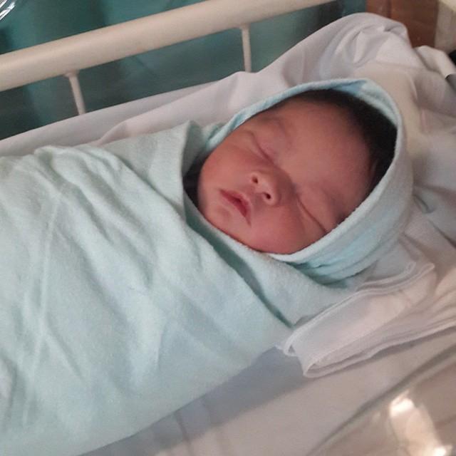 Syaza Elysha 20.04.2015