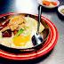 Các món ăn sáng, quán ăn sáng ngon ở Sài Gòn
