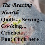 The Beating Hearth