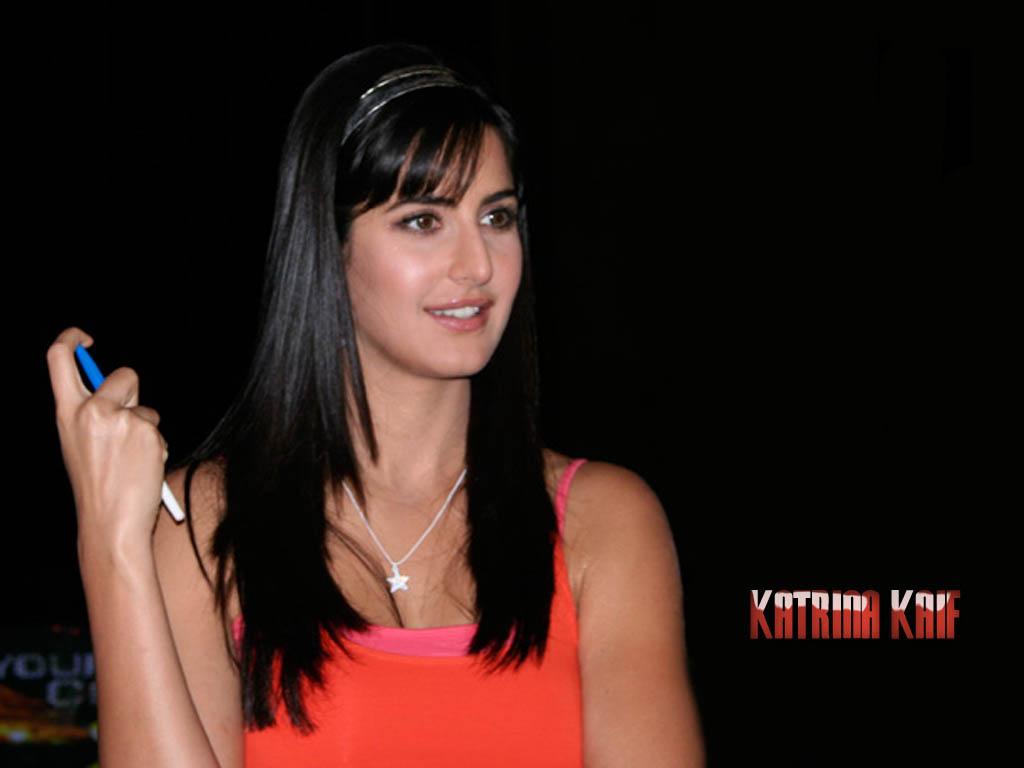 Hairstyle Ki Video : bollywood actor and actress latest photos and news: katrina kaif s ...