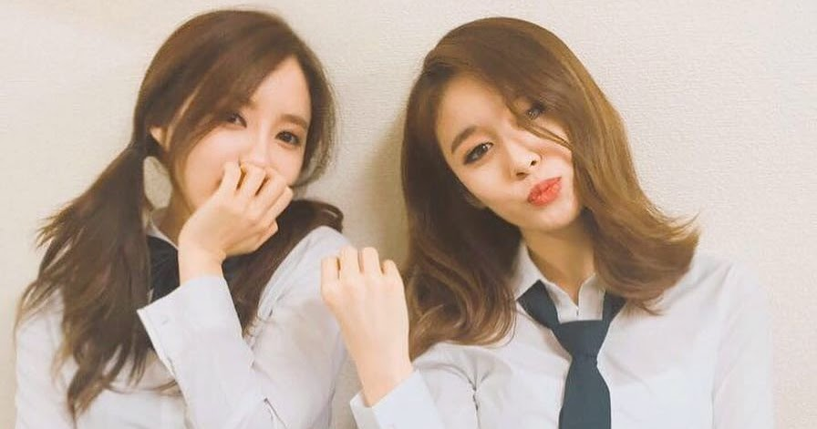 Ye sung jiyeon dating simulator