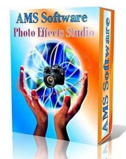 برنامج لتركيب الصور 2012