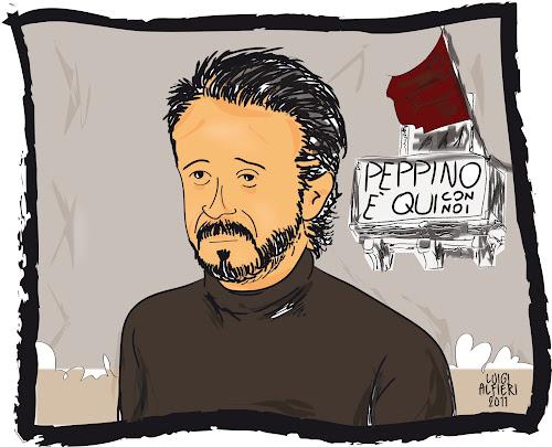 http://3.bp.blogspot.com/-tgxLAOz17J0/Tn3MR1FPiNI/AAAAAAAAAMM/7ernBF0r1dI/s500/49+Lugi+Alfieri.jpg