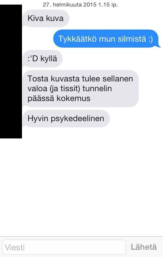 suomi24h treffit homoseksuaaliseen lahti seksi