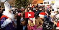 Sveti Nikola u Markuševečkoj Trnavi 2017. Djeci poklonjeno 150 poklon paketa