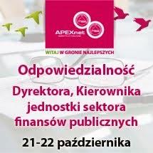 Konferencja: