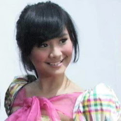 Gita Gutawa Option Gallery