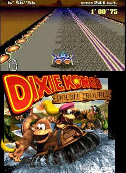 Aqui les dejo SNES para PSP para los que quieren recordar su infancia con los mejores juegos