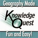 Knowledge quest